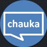 chauka-logo