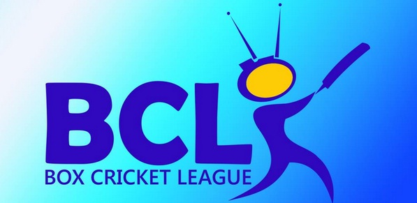 Box Cricket League Tournaments On Chauka