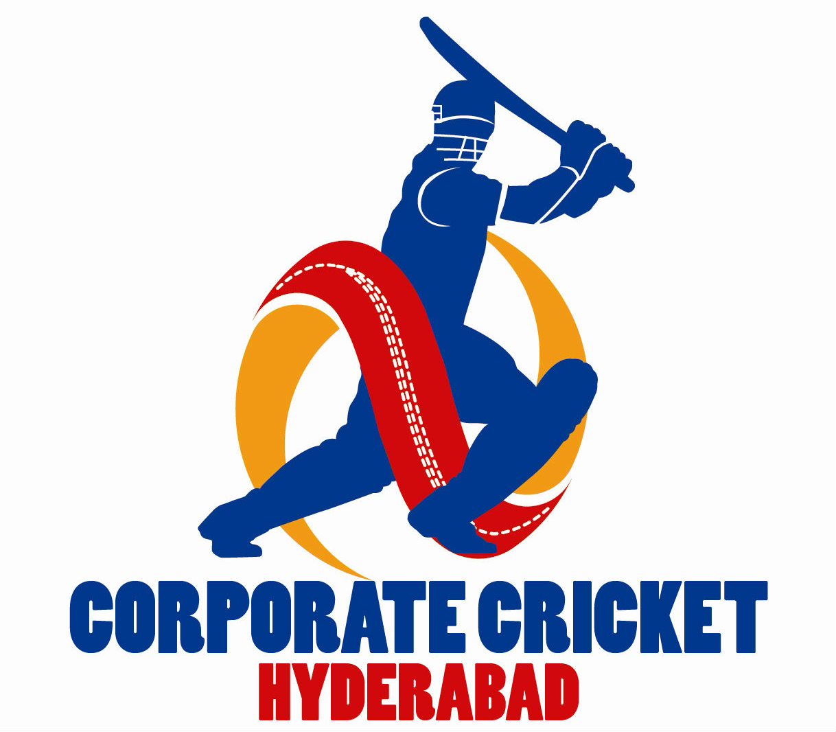 Invitation For Corporate Cricket Tournament: Corporate Cricket Hyderabad Tournament